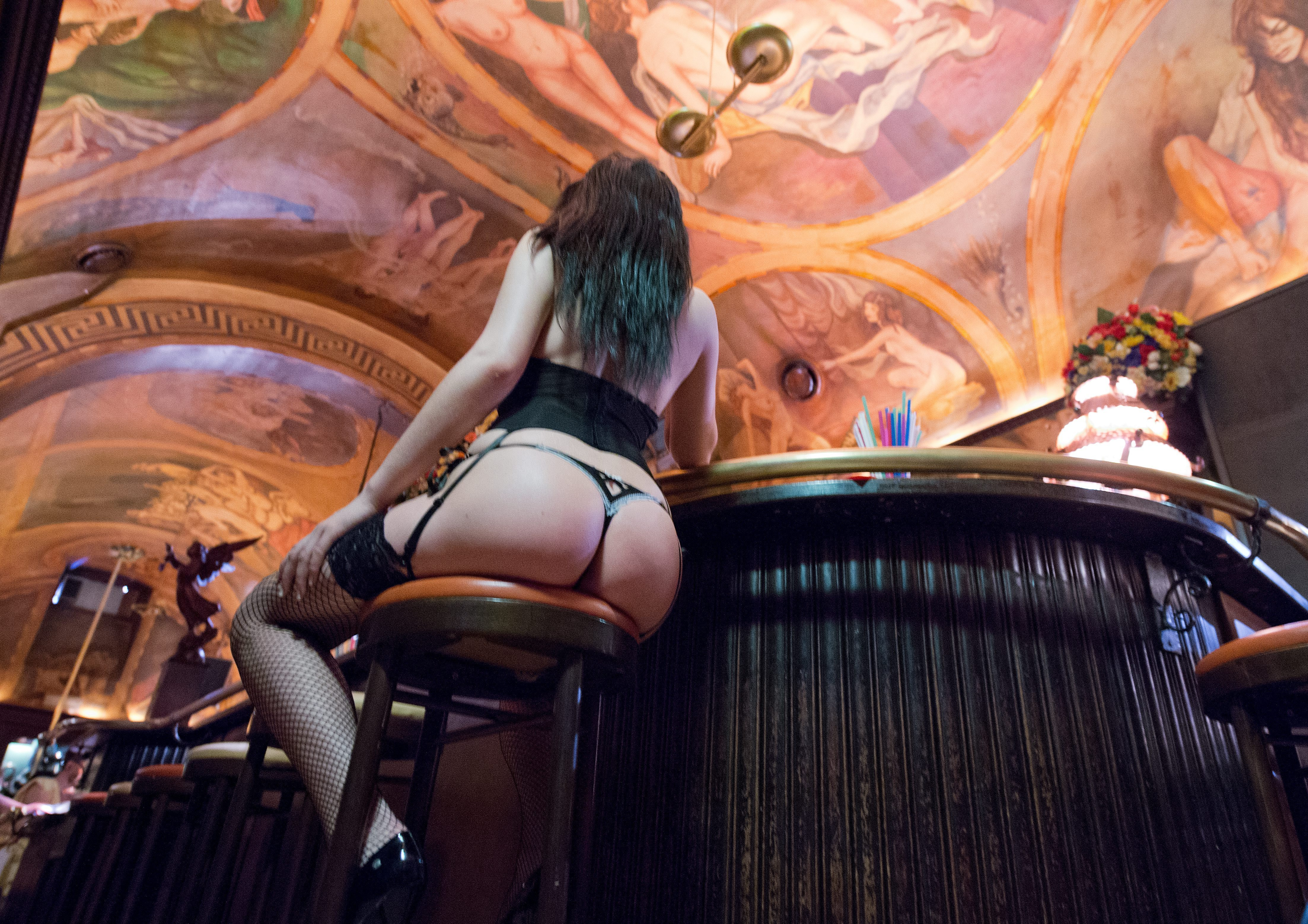prostitution verbieten was mögen frauen