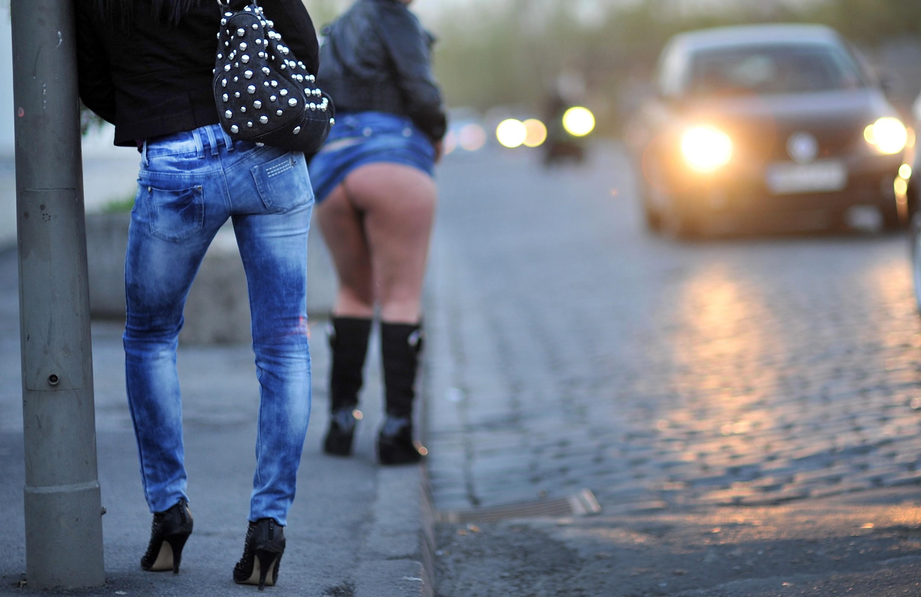 wifesharing videos paar sucht paar in berlin