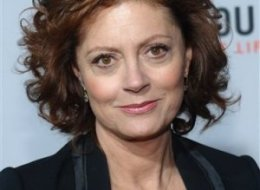 People Susan Sarandon