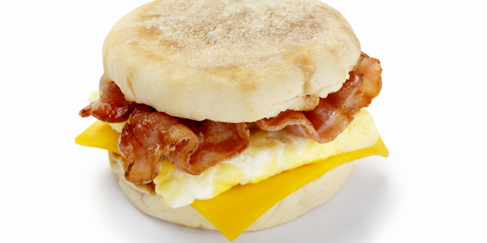 BREAKFAST-SANDWICH-facebook.jpg