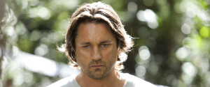 Secrets And Lies Martin Henderson
