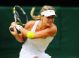 Eugenie Bouchard Loses Wimbledon, Still Makes Canadian History