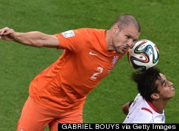 Player Focus: Villa Must Be Prepared to Receive Concrete Offers for Vlaar