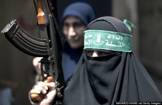 palestine teen