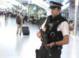 Airport Security: Now ALL Flights To Or From The UK Will Require Smartphones Be Switched On