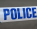 Man Killed In Knife And Axe Attack In Tatmerton Foliot, Devon