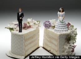 Marriage Term Limits - My Mom's Greatest Idea
