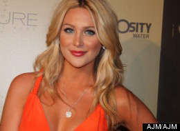 Stephanie Pratt For 'CBB'?