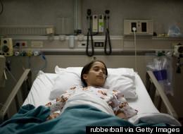 Phony Anti-Vaccine Propaganda Is Killing U.S. Children