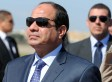 Has Sisi's Disdain for the Muslim Brotherhood Poisoned Egypt's Position on the Conflict in Gaza?