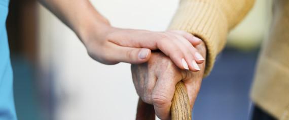 SUPREME COURT HEALTH CARE WORKER