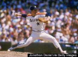5 Most Unbreakable and Impressive MLB Records