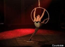 «Reset» : la révolution technologique des arts du cirque