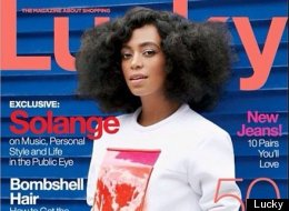 Solange Breaks Her Silence On That Elevator Incident