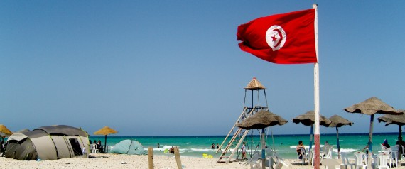 tunisie � 201t233 2017 21 plages impropres 224 la baignade