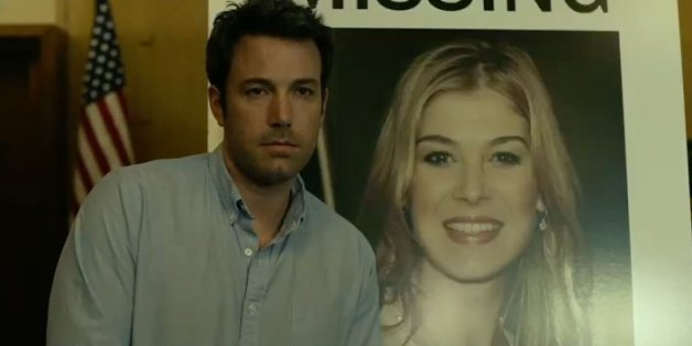 the effects of recession in gone girl a novel by gillian flynn Our reading guide for gone girl by gillian flynn includes book club discussion questions, book  how does the book capture the feel of the recession—the ending of .