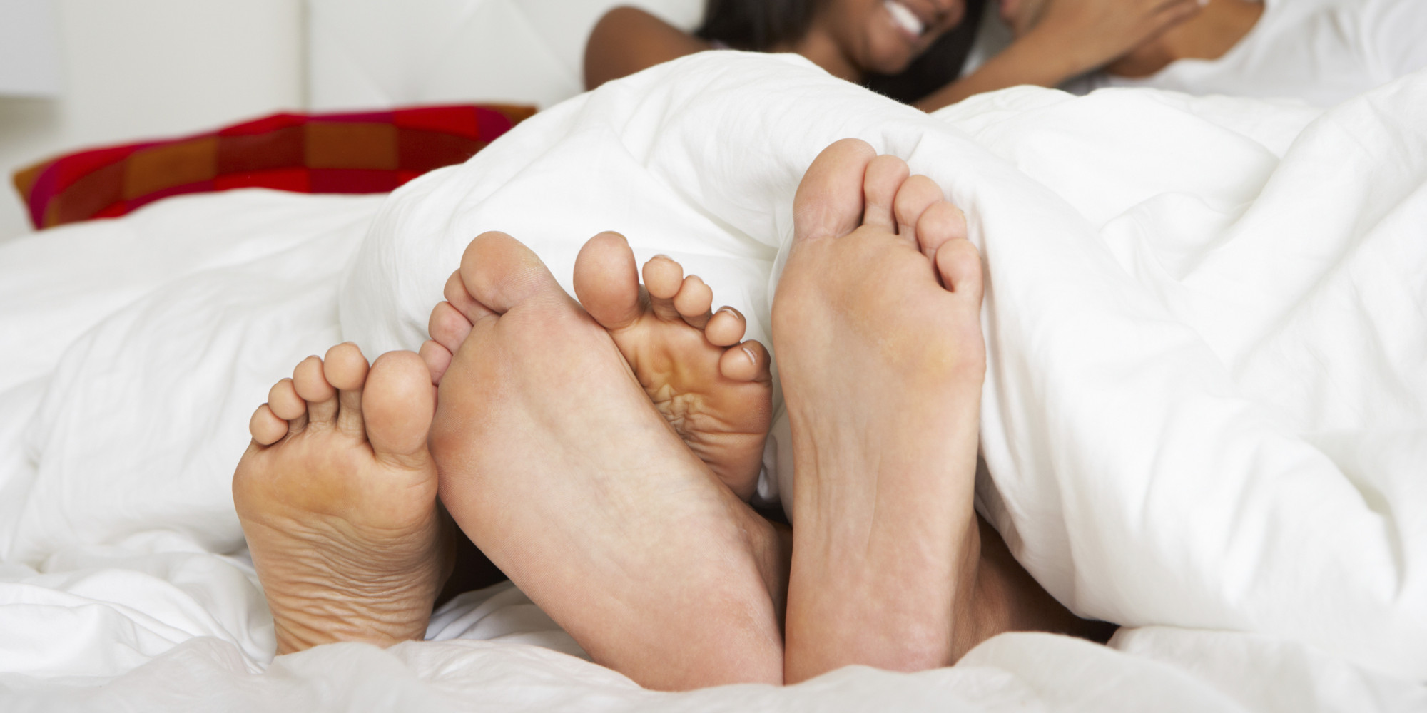 alexis ass big curvy tit williams