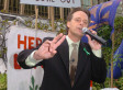 5 Things About Marc Emery's Release From U.S. Prison