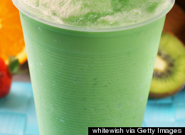 How Breakfast Green Smoothies Will Improve Your Life?