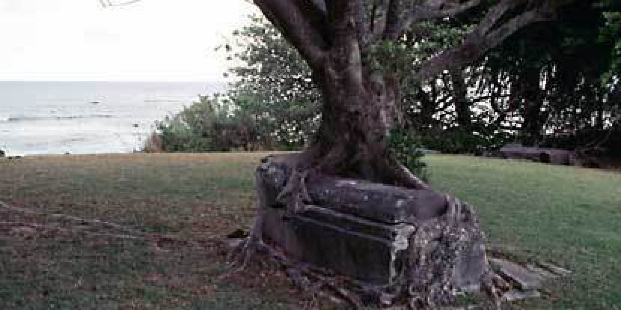 kalaupapa women The kalaupapa national historical park & guided mule tour is one that even seasoned travelers cherish, as one of their most memorable hawaii experiences join us for an amazing guided ride.