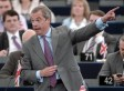 Nigel Farage Says MPs Should Be Paid £100,000