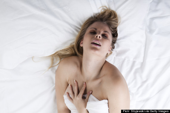 kitchen sex nylon sex tit sex