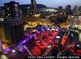 Festival de Jazz: Bilan positif sur fond d'inquiétude