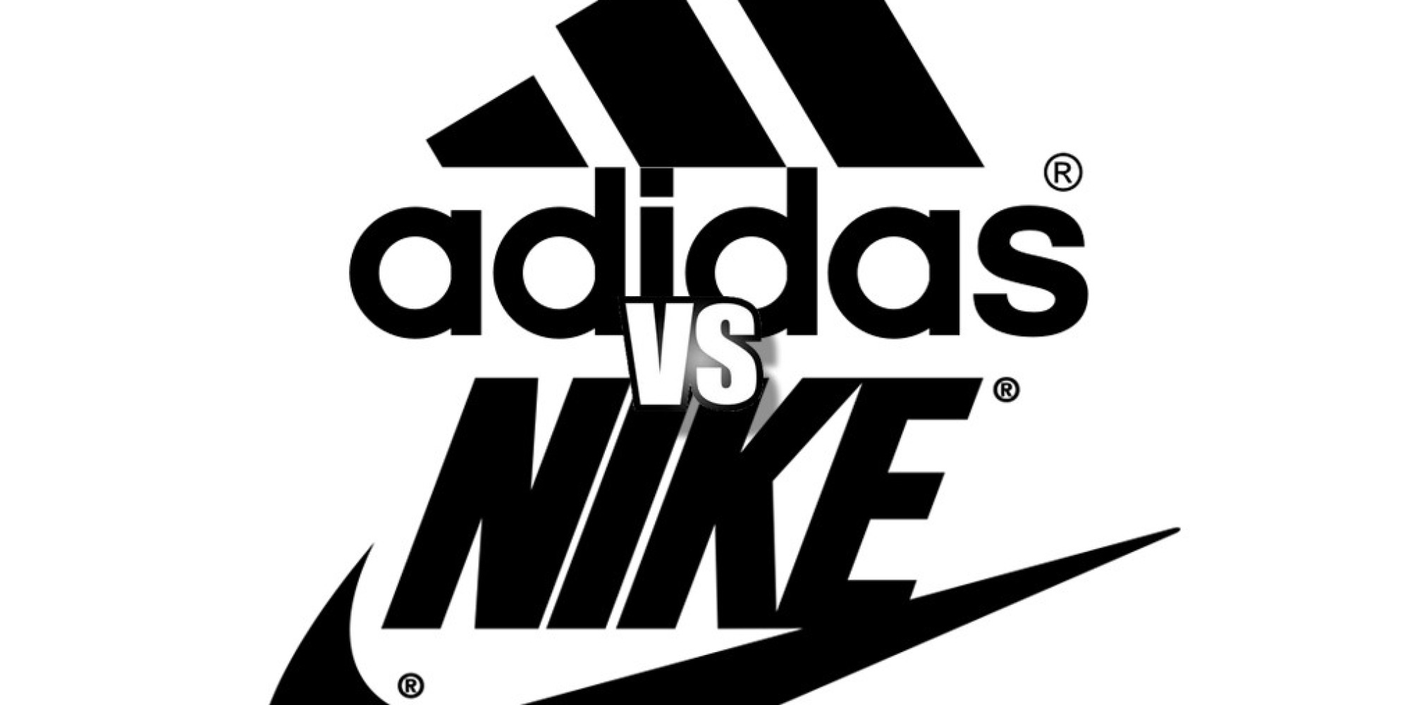 nike versus adidas Nike better brand than adidas nike and adidas are one of the biggest rivals and also two of the best sports brands in the world they both have great.