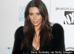 Kim Talks 'Having It All'