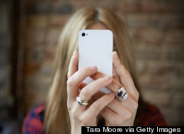 My Smartphone, My B*tch: A Letter of Hate, Love and Balance