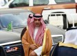 The Saudi Regime Needs To Loosen Its Grip On Its Citizens