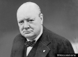 Churchill Ordered UFO Cover-Up, Archives Show