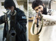 British Childhood Friends Admit Fighting For Al-Qaeda Group In Syria