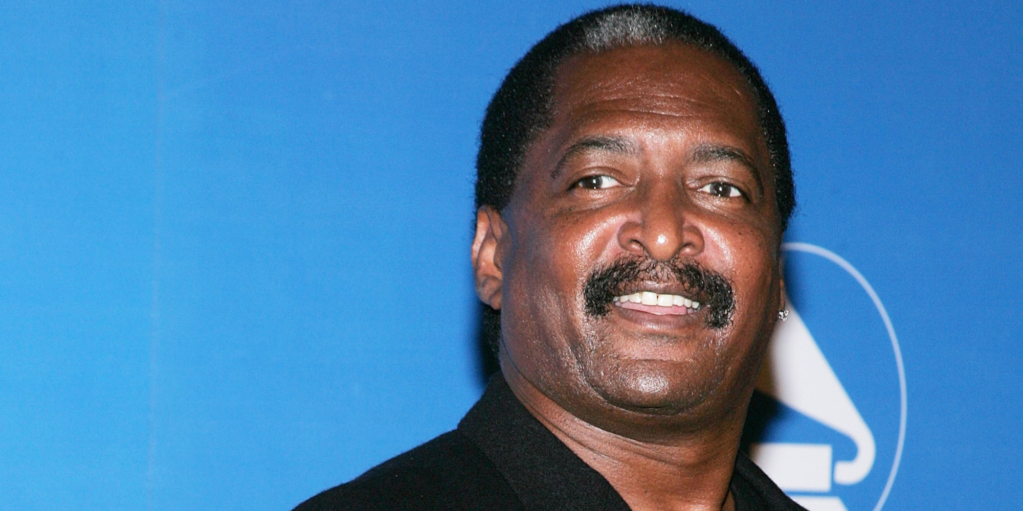 Beyonce S Father Mathew Knowles Receives Second