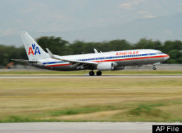 American Airlines Discounts Short Flights Using Frequent Flyer Miles