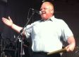 Rob Ford 'disruptive' In Rehab, Sources Say