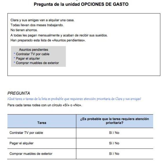 Opciones Binarias Ecuador
