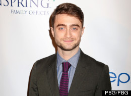 Sorry, Harry Potter Fans - Daniel Won't Return To The Big Screen