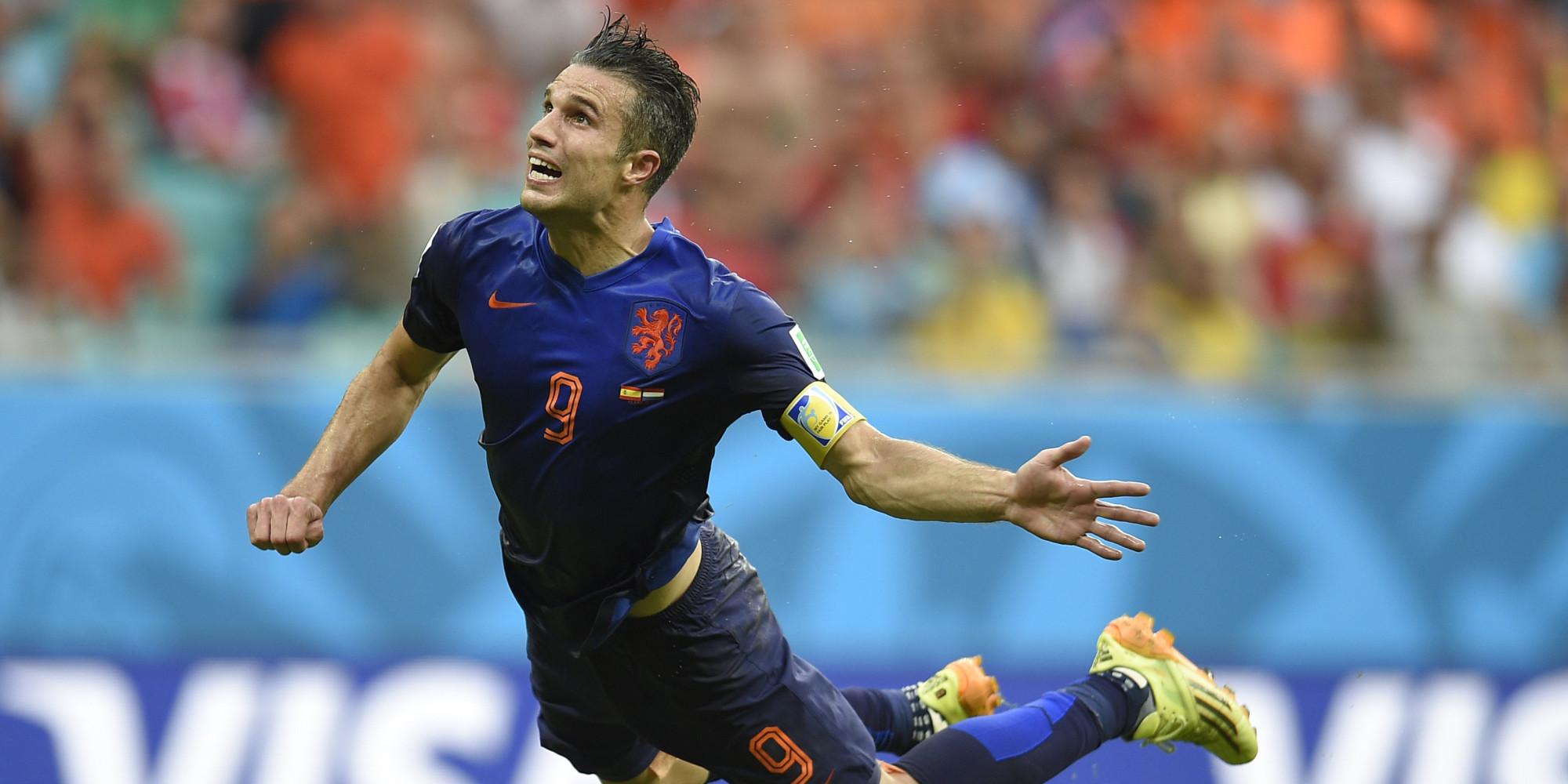Vid os les plus beaux buts de la coupe du monde 2014 au - Les plus beau but de la coupe du monde ...