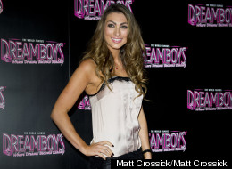 Luisa Zissman Defends 'Magaluf Girl' Video