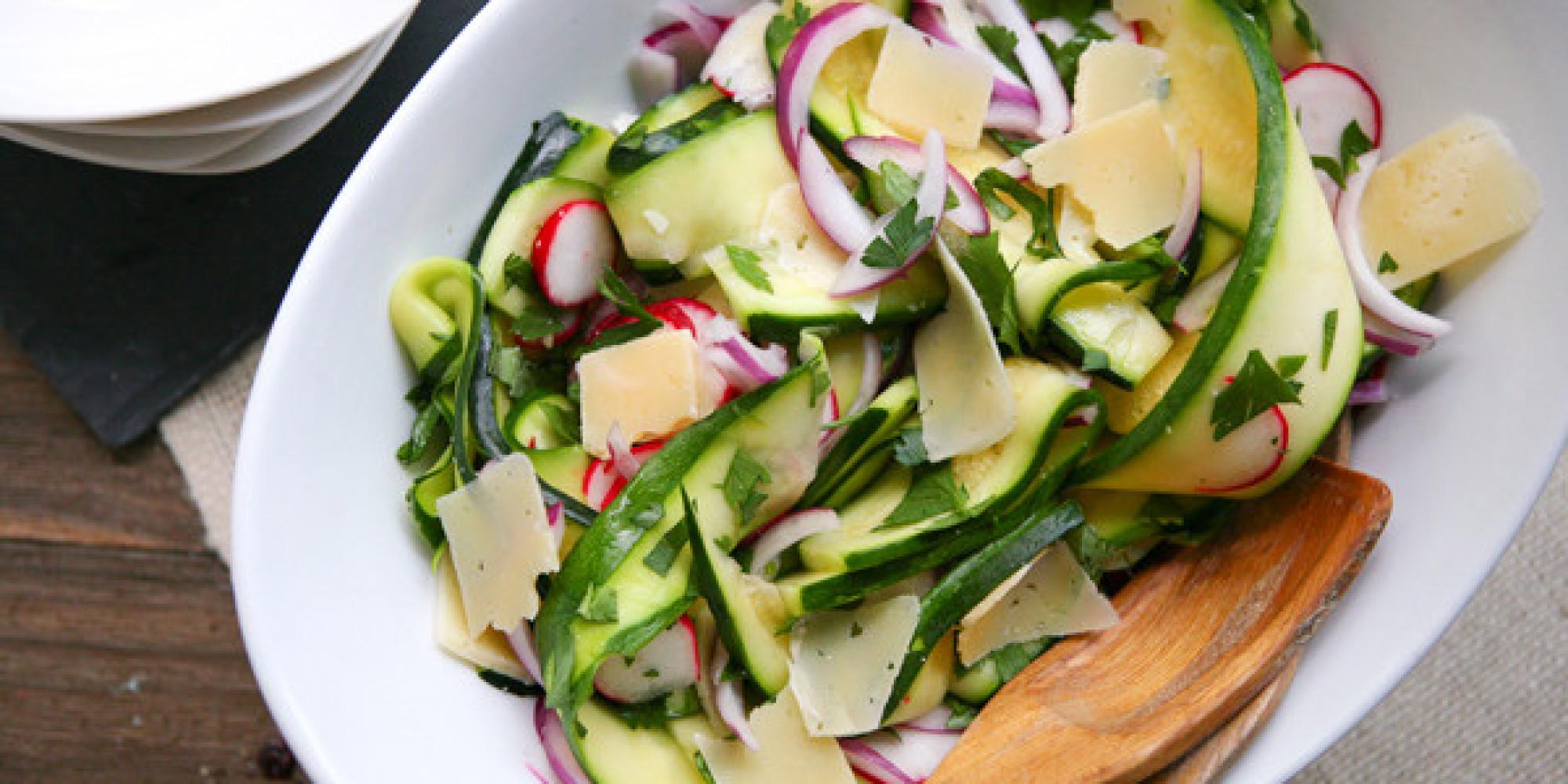 recipes zucchini fall again zuchini ll huffpost making loving