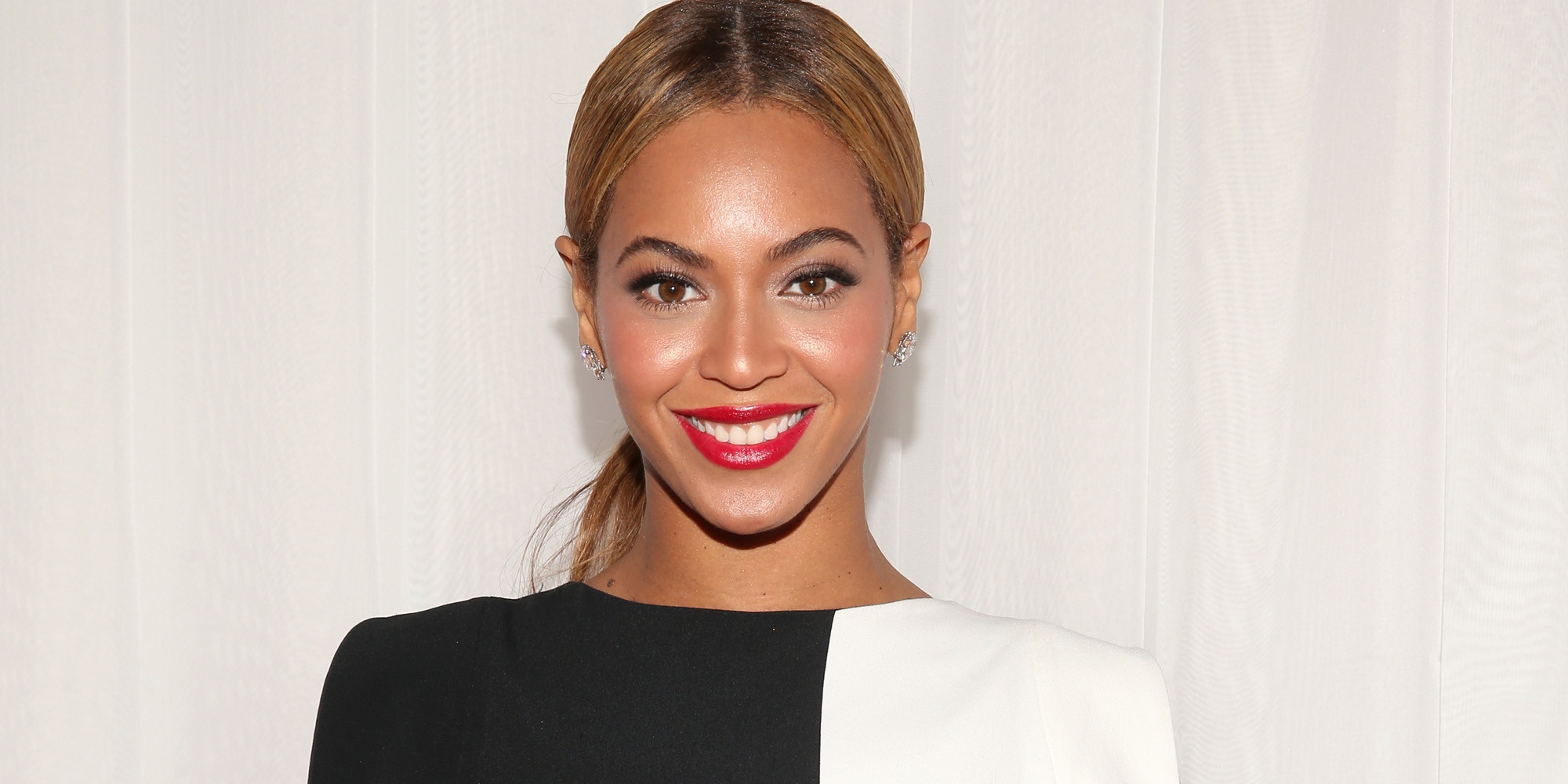 Beyonce Has Quietly Given $7 Million To Homeless In Hometown Of