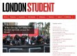 University Votes To Shut Down Its Own Student Paper