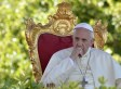 Sri Lanka Buddhists Demand Apology From Pope Francis