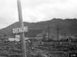 Hiroshima And Nagasaki (PHOTOS): Never Before Seen Images From LIFE.com