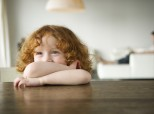 15 Rules To Foster Good Behavior <br>In Children