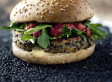 Best (And Worst) Vegetarian Meat And Dairy Products