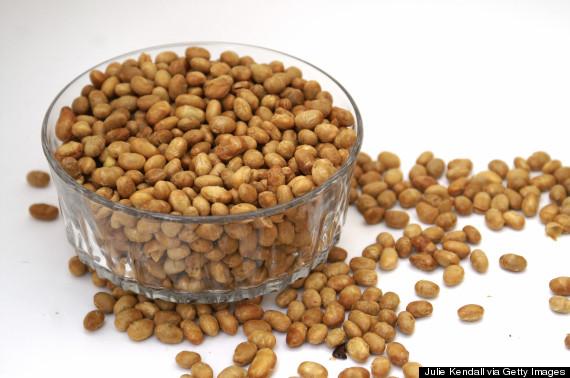 soynuts horizontal