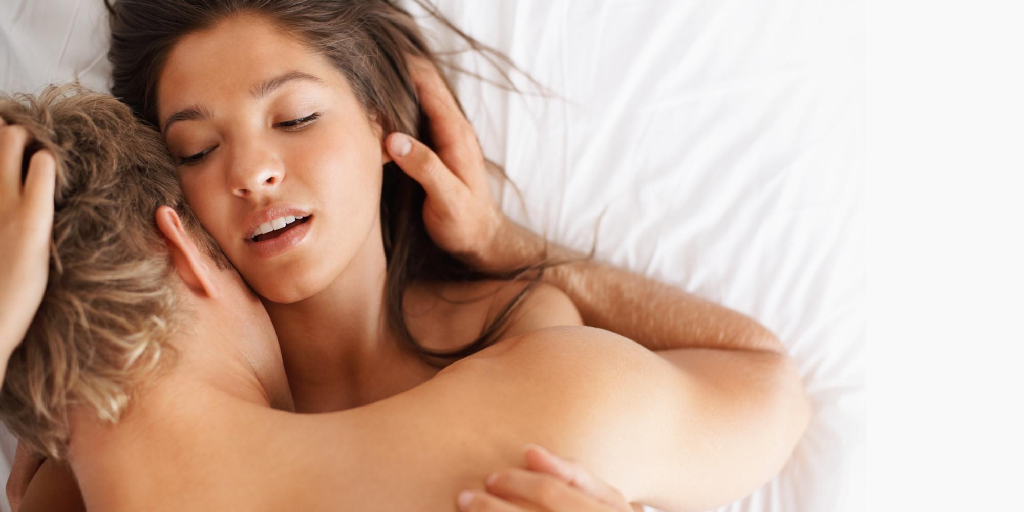 фотки секса женщин