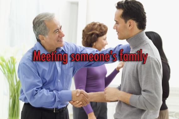meetfamily